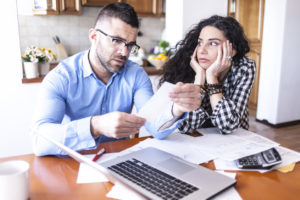 Click here to learn more about bankruptcy law in Florida.